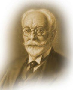 Franz stroher