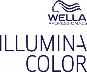 Wella Professionals Illumina Color