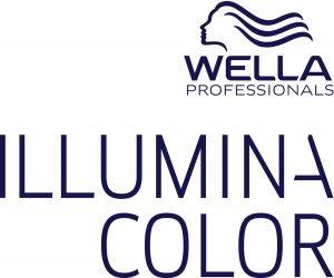 Wella Professionals Illumina Color