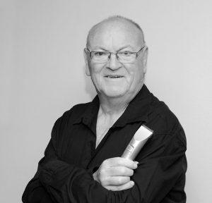 Gerwald Schömann