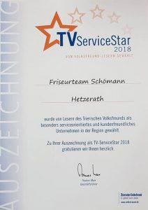 Servicestar