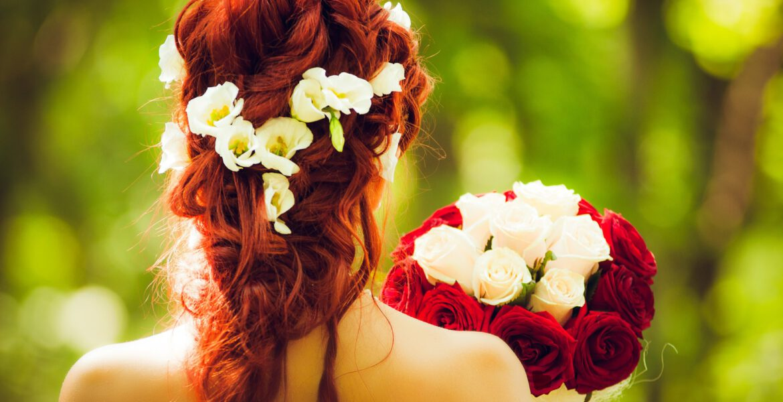 Event- und Hochzeitsmesse
